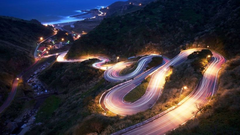 beautiful-road-wallpaper