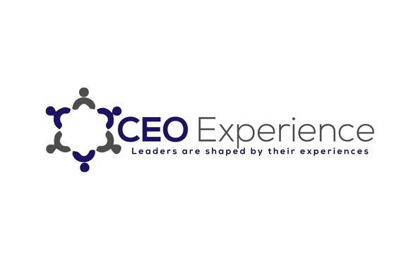 ceoexperience