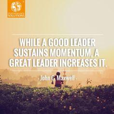 good-leaders-jm