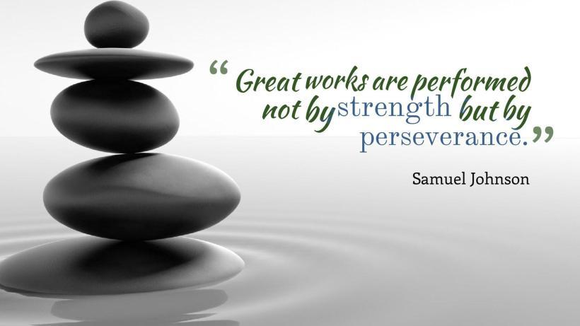 great-work-perservance