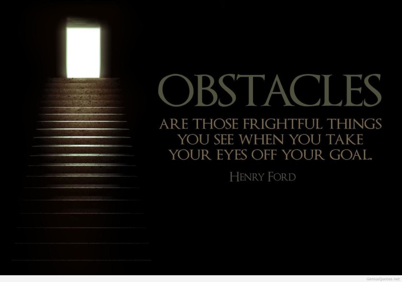 obstacles-fear-1