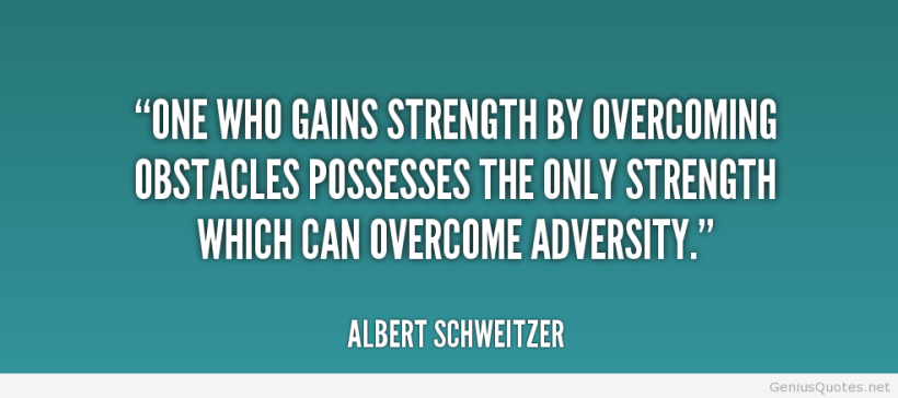 obstacles-strength